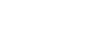 Pennsylvania Turf Management Co.
