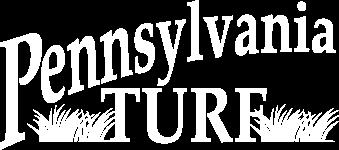 Pennsylvania Turf Management Co.