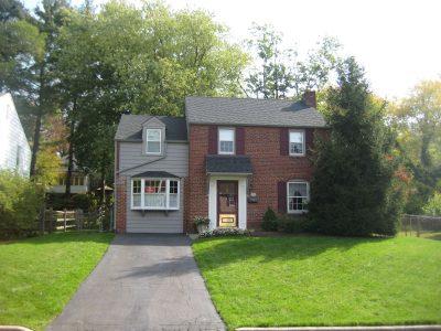 Pennsylvania_Turf_House_Lawn