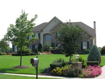 Pennsylvania_Turf_Landscape_House